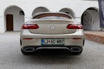 AVTOBLOG-Mercedes-Benz-Press Conference-Grad Fuzine-MB E class coupe & estate (22)