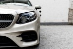 AVTOBLOG-Mercedes-Benz-Press Conference-Grad Fuzine-MB E class coupe & estate (26)
