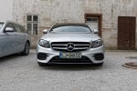 AVTOBLOG-Mercedes-Benz-Press Conference-Grad Fuzine-MB E class coupe & estate (3)