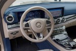 AVTOBLOG-Mercedes-Benz-Press Conference-Grad Fuzine-MB E class coupe & estate (31)