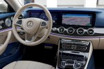 AVTOBLOG-Mercedes-Benz-Press Conference-Grad Fuzine-MB E class coupe & estate (33)