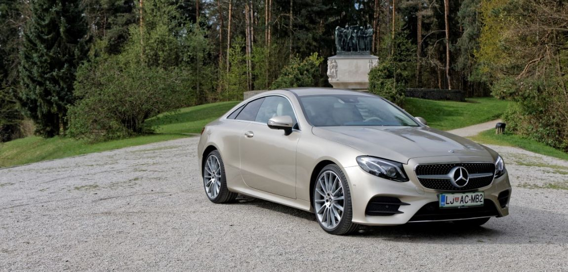 AVTOBLOG-Mercedes-Benz-Press Conference-Grad Fuzine-MB E class coupe & estate (40)