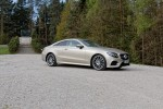 AVTOBLOG-Mercedes-Benz-Press Conference-Grad Fuzine-MB E class coupe & estate (41)