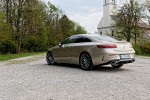 AVTOBLOG-Mercedes-Benz-Press Conference-Grad Fuzine-MB E class coupe & estate (42)