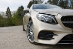AVTOBLOG-Mercedes-Benz-Press Conference-Grad Fuzine-MB E class coupe & estate (47)