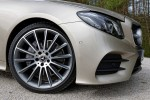 AVTOBLOG-Mercedes-Benz-Press Conference-Grad Fuzine-MB E class coupe & estate (48)