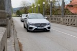 AVTOBLOG-Mercedes-Benz-Press Conference-Grad Fuzine-MB E class coupe & estate (50)