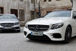 AVTOBLOG-Mercedes-Benz-Press Conference-Grad Fuzine-MB E class coupe & estate (51)