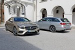 AVTOBLOG-Mercedes-Benz-Press Conference-Grad Fuzine-MB E class coupe & estate (52)