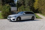 AVTOBLOG-Mercedes-Benz-Press Conference-Grad Fuzine-MB E class coupe & estate (59)