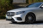 AVTOBLOG-Mercedes-Benz-Press Conference-Grad Fuzine-MB E class coupe & estate (60)