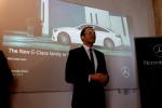 AVTOBLOG-Mercedes-Benz-Press Conference-Grad Fuzine-MB E class coupe & estate (65)