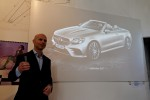 AVTOBLOG-Mercedes-Benz-Press Conference-Grad Fuzine-MB E class coupe & estate (67)
