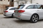 AVTOBLOG-Mercedes-Benz-Press Conference-Grad Fuzine-MB E class coupe & estate (9)