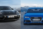 AVTOBLOG-panamera-vs-RS7