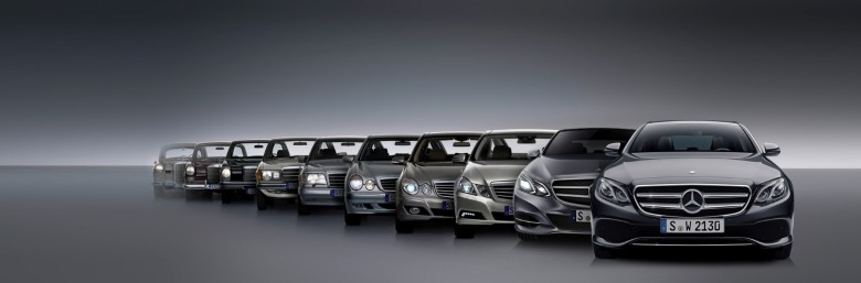 mercedes-benz-press-conference-e-class-coupe-estate (14)