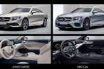 mercedes-benz-press-conference-e-class-coupe-estate (6)