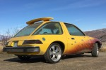 AVTOBLOG-AMC-PACER-PIMP-MY-RIDE (3)