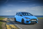 AVTOBLOG-FocusRS-OptionPack (4)