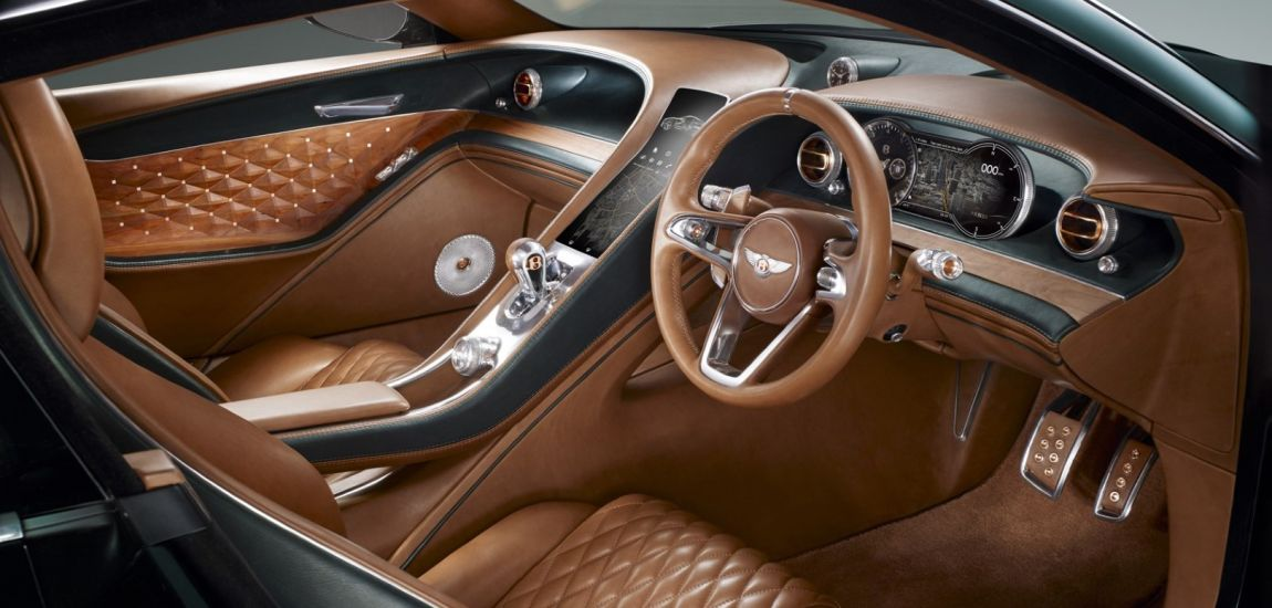 AVTOBLOG-bentley-vegan-chiron (5)