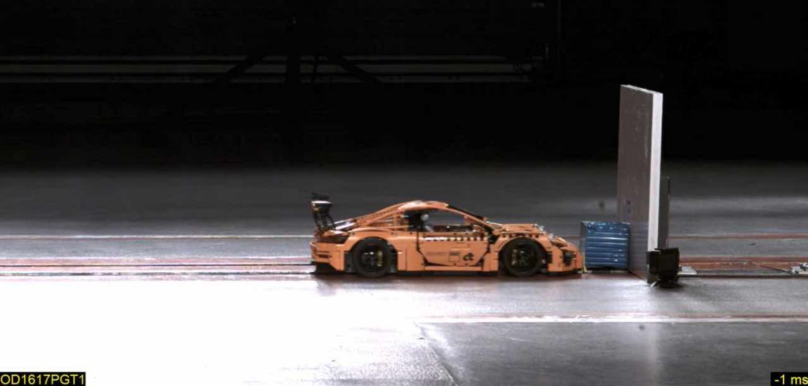 AVTOBLOG-crashtest-PorscheGT3RS (2)