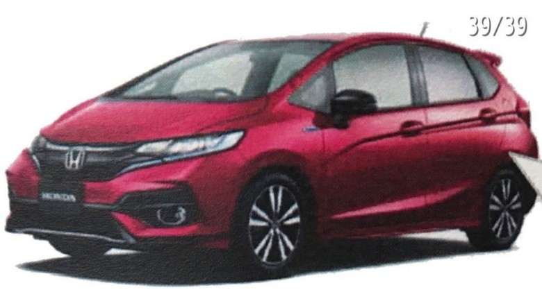 AVTOBLOG-honda-jazz-fit-2018 (1)