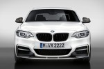 AVTOBLOG-m240-m-performance-edition (1)