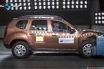 avtoblog-renault-duster-crash-vw-polo (2)