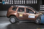 avtoblog-renault-duster-crash-vw-polo (3)