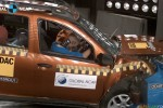 avtoblog-renault-duster-crash-vw-polo (4)