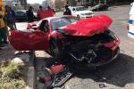 AVTOBLOG-Ferrari-488-Crash (4)