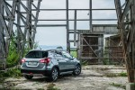 AVTOBLOG - SUZUKI TEST - Suzuki SX4 S-Cross 1.4 Boosterjet Elegance TOP All grip - zunanjost (12)