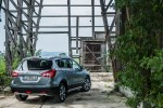 AVTOBLOG - SUZUKI TEST - Suzuki SX4 S-Cross 1.4 Boosterjet Elegance TOP All grip - zunanjost (15)