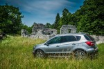 AVTOBLOG - SUZUKI TEST - Suzuki SX4 S-Cross 1.4 Boosterjet Elegance TOP All grip - zunanjost (17)