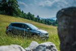 AVTOBLOG - SUZUKI TEST - Suzuki SX4 S-Cross 1.4 Boosterjet Elegance TOP All grip - zunanjost (18)