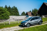AVTOBLOG - SUZUKI TEST - Suzuki SX4 S-Cross 1.4 Boosterjet Elegance TOP All grip - zunanjost (5)