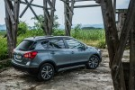 AVTOBLOG - SUZUKI TEST - Suzuki SX4 S-Cross 1.4 Boosterjet Elegance TOP All grip - zunanjost (9)