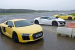 AVTOBLOG-audi-r8-porsche-911-honda-nsx-chris-harris-top-gear (1)