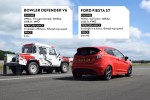 AVTOBLOG-drag-top-gear-land-defender-fiesta-st (1)