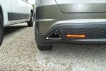 AVTOBLOG-fake-exhaust-tips (18)