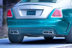 AVTOBLOG-fake-exhaust-tips (1)