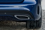 AVTOBLOG-fake-exhaust-tips (2)