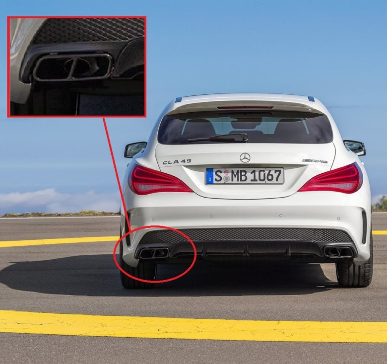 AVTOBLOG-fake-exhaust-tips (7)