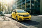 AVTOBLOG-honda-jazz-fit-2018 (2)