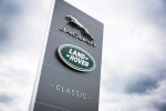AVTOBLOG-jaguar-land-rover-classic-car-works (1)