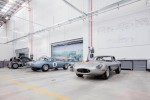 AVTOBLOG-jaguar-land-rover-classic-car-works (11)