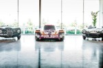 AVTOBLOG-jaguar-land-rover-classic-car-works (14)
