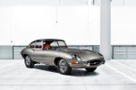 AVTOBLOG-jaguar-land-rover-classic-car-works (15)