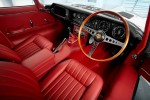 AVTOBLOG-jaguar-land-rover-classic-car-works (16)
