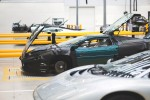AVTOBLOG-jaguar-land-rover-classic-car-works (18)